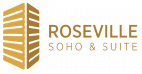 Logo Roseville